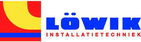logo Löwik Installatietechniek