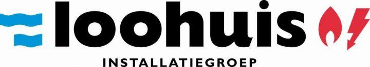 logo Loohuis Installatiegroep