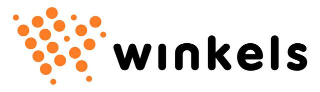 logo Winkels Installatietechniek