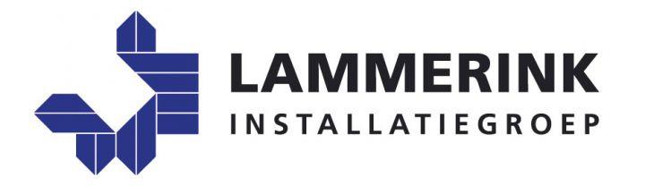logo Lammerink Installatiegroep