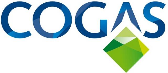 logo Cogas